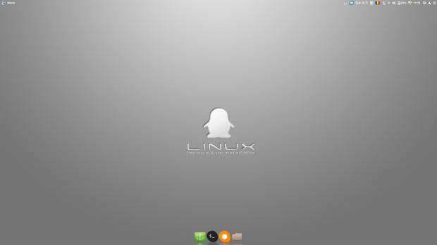Screenshot from 2014-06-19 23:15:33