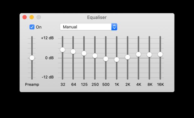 Screenshot 2020-04-13 at 10.53.34